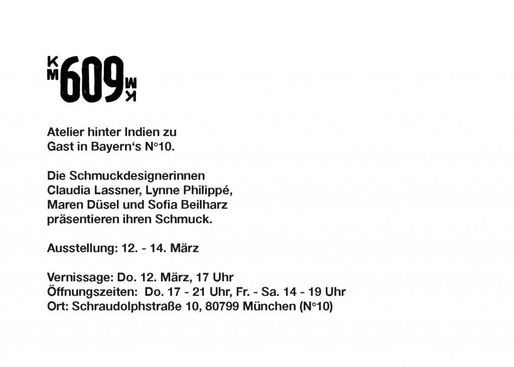 Flyer_KM609_Seite_2