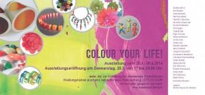 Flyer_colour your life_Seite_2