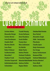 LUST-AUF-SCHMUCK-2011g_3-1