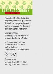 LUST-AUF-SCHMUCK-2011g_3-21